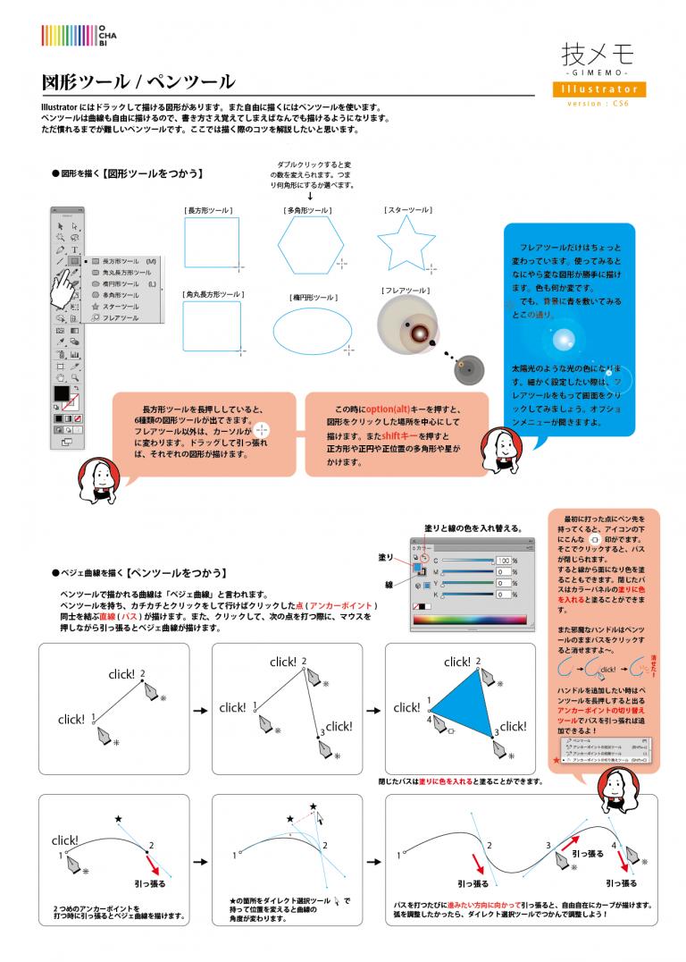 Illustrator_図形ツール-ペンツール_web用