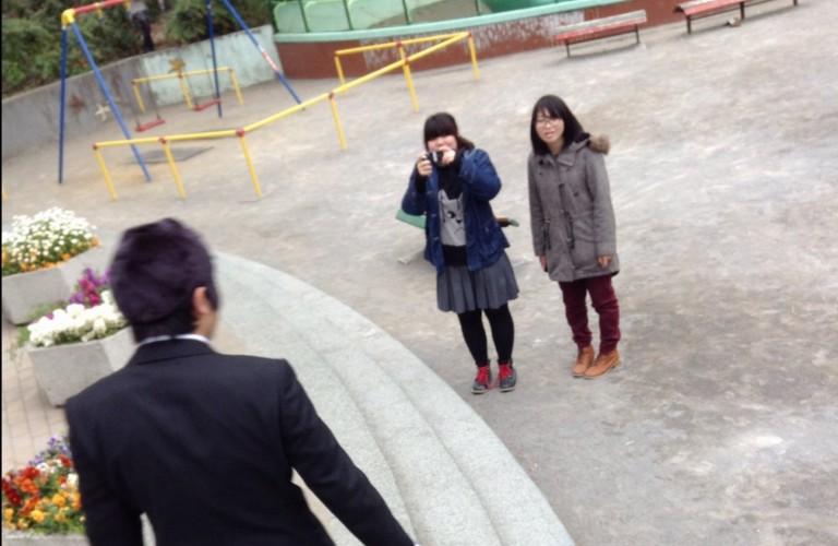 20140422_t_mv_m_nakayama_01