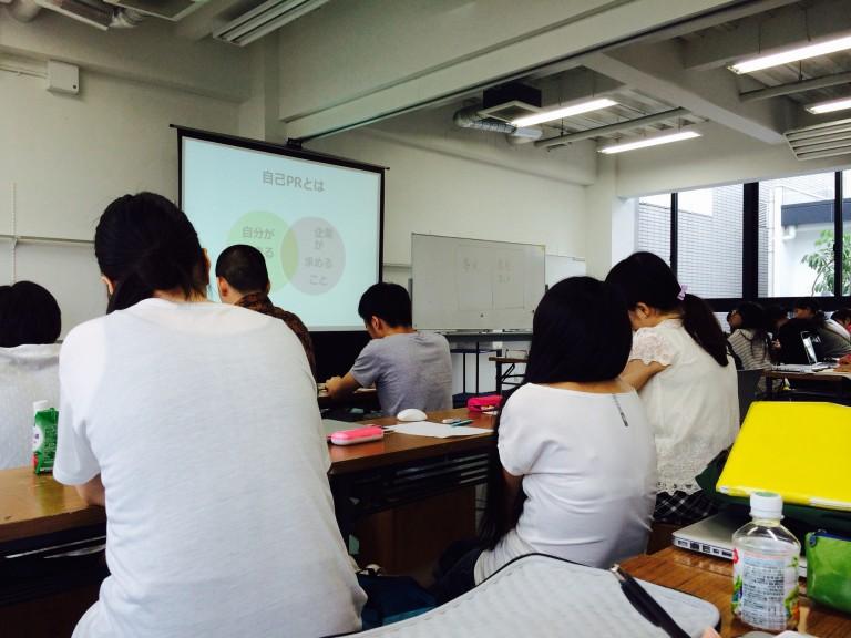 20140623_z_cd_eri_kato