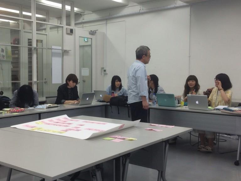 20140625_s_ad_sayaka_kobayashi_01