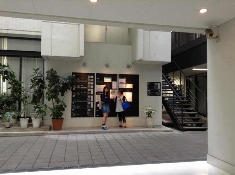 20140701_minami_nakayama_04 (3)