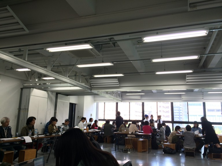 20141020_z_cm_eri_kato_01 (1)