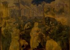 1024px-Leonardo_da_Vinci_-_Adorazione_dei_Magi_-_Google_Art_Project