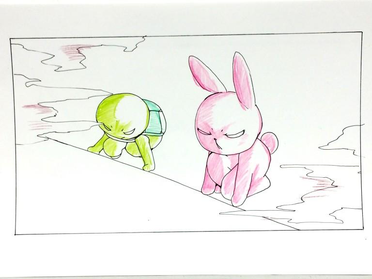 20141205_z_cm_kana_miyajima_01