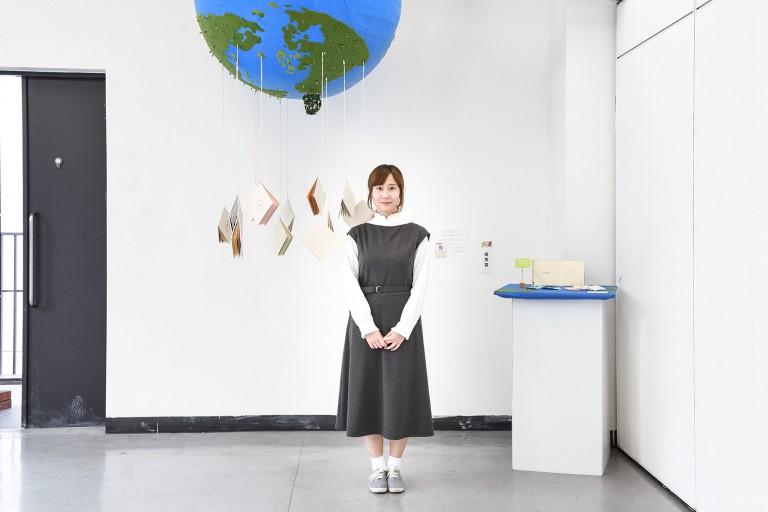 2017_進路就職実績_01