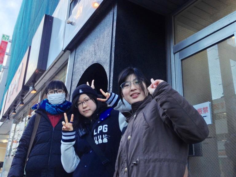 20150117_z_cm_haruka_nagumo
