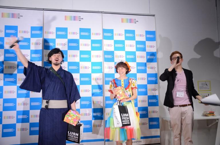 20150613_z_cm_taiki_noguchi_3_72