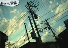 20150618_s_ss_mana_aoki_04