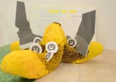 ノンスリップバナナ2