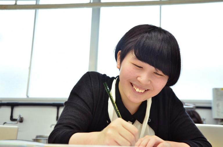20150626_iguchi_修正