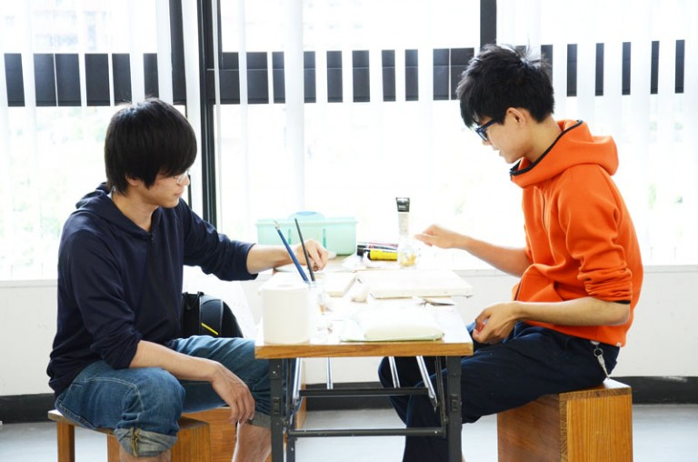 20150821_hp_iguchi