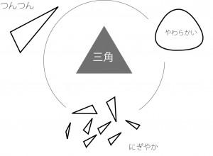 4-10三角