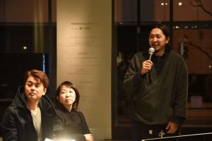20160221_hp_sakamoto_8