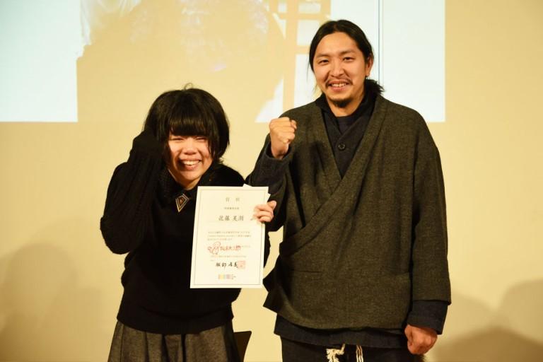 20160222_hp_sakamoto_10