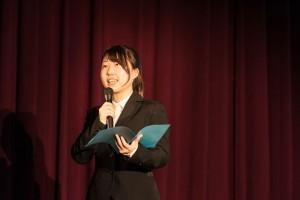 20160310_hp_iguchi