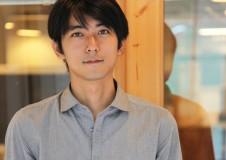 TomokiHiramoto