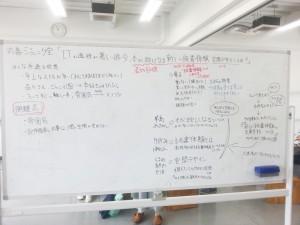 20160614_kmineshima_4