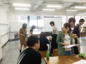 20160614_riwasaki_3