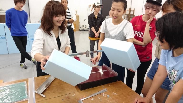 20160622_product_ysuzuki_03