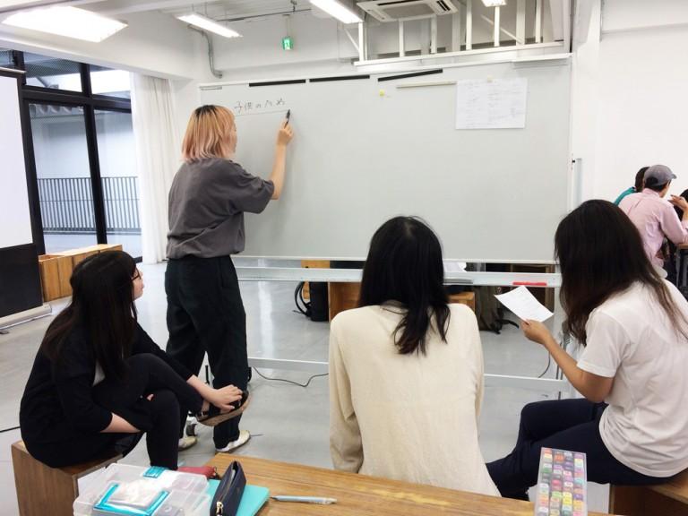 20160706_commu_rsugiyama_1