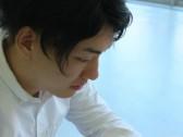 小野川直樹氏