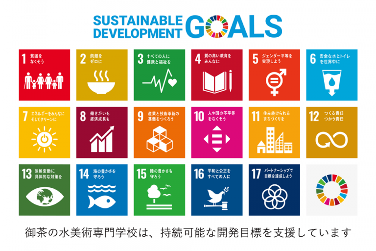 SDGs_white_小