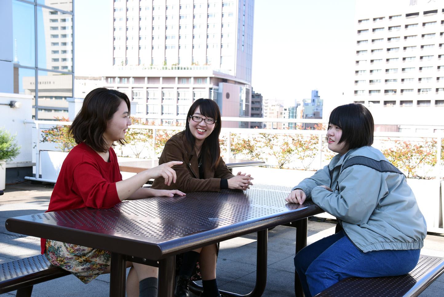 2017_在校生インタビュー