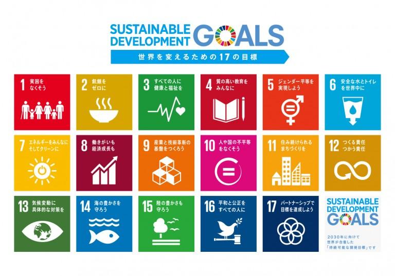 SDGs_小バナー