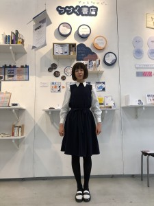 d161003_池田晴香