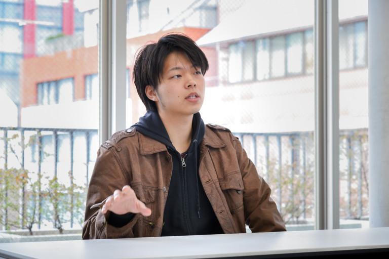 kimura_01