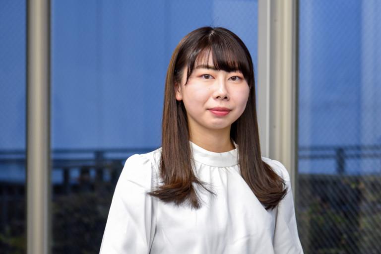 Sakamoto_固定a