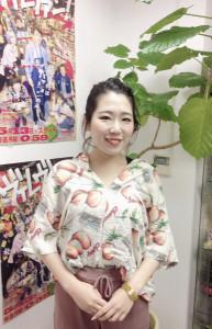 2_ms_takahashi_profphoto