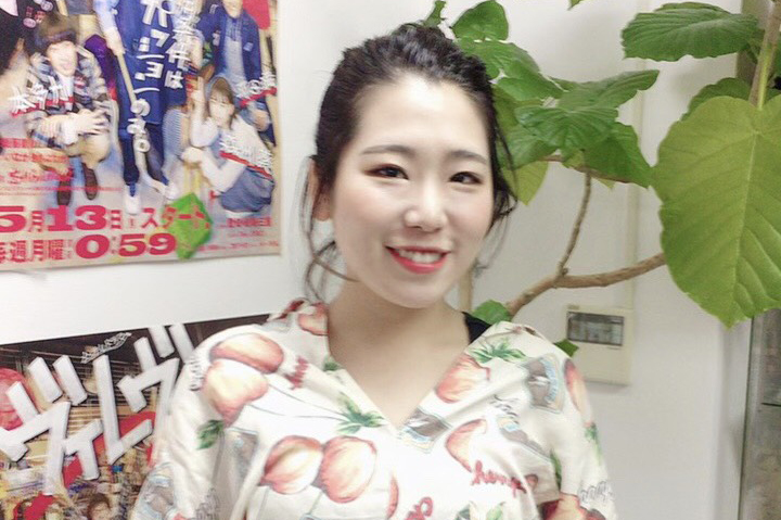 2_ms_takahashi_profphoto_2
