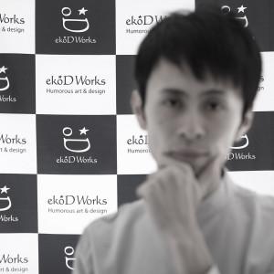 4_mr_fukusawa_profphoto