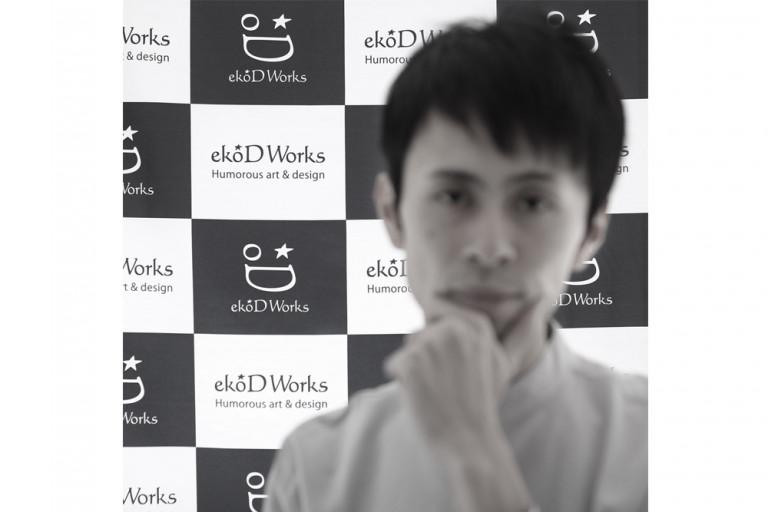 4_mr_fukusawa_profphoto_1000