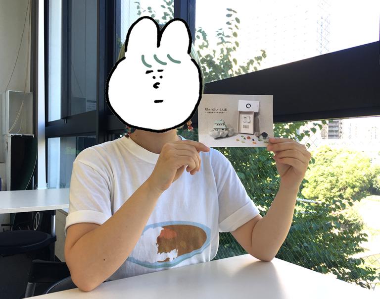 宣伝写真_やなぎ_1000