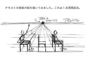 study5-1