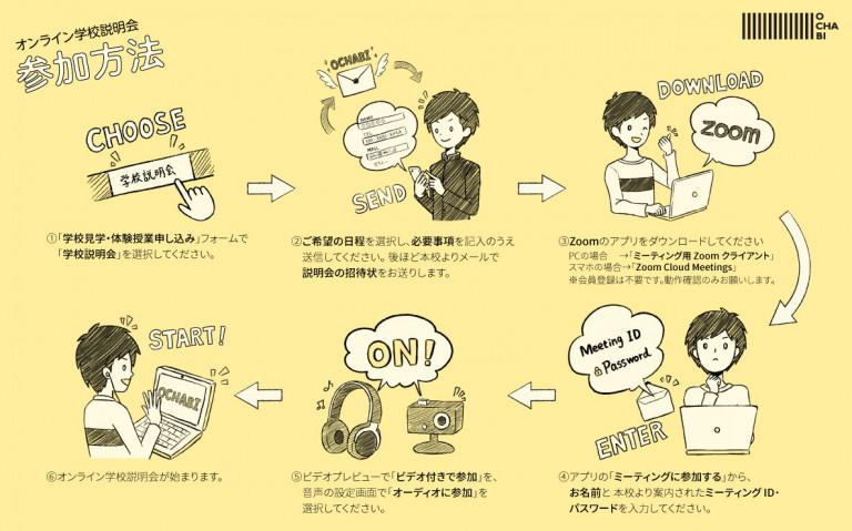 オンライン学校説明会参加者マニュアル_0507