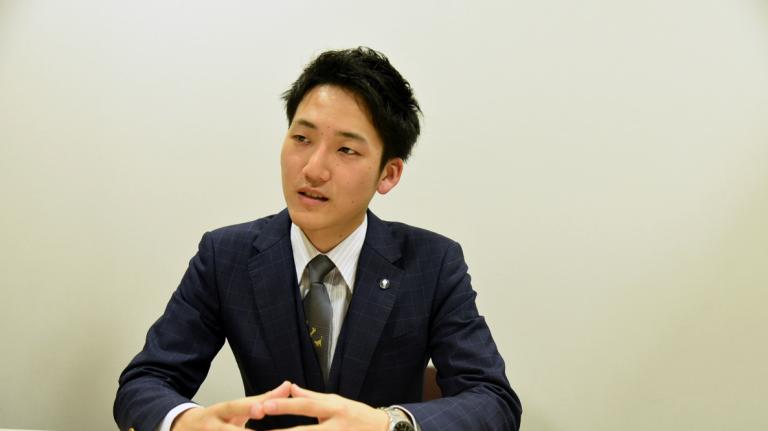 Hirawatari_2_記事