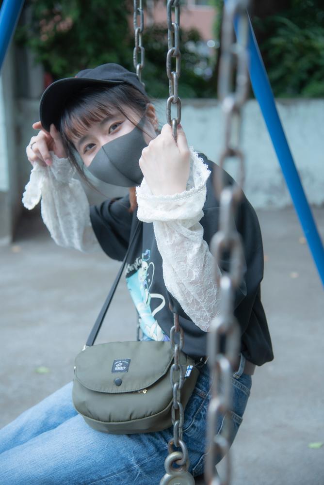 0725記事写真_大川s