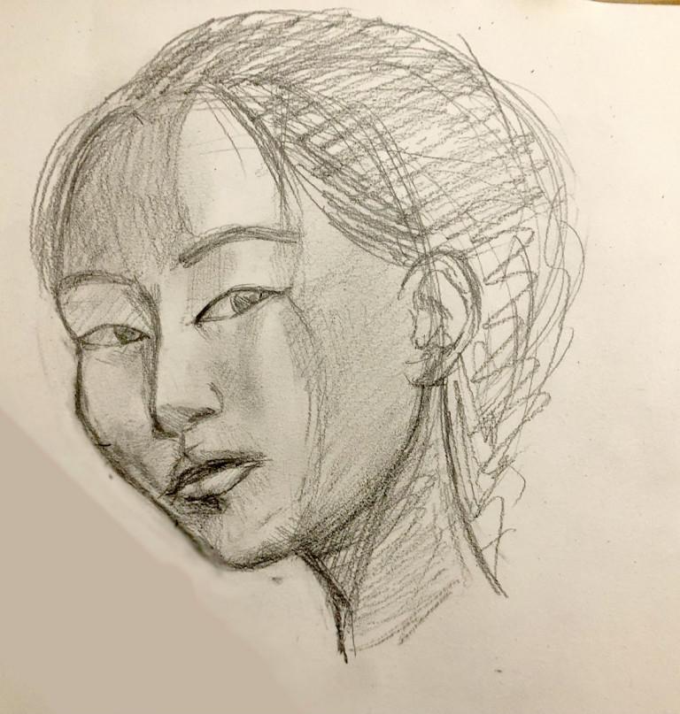 nagashima_1217