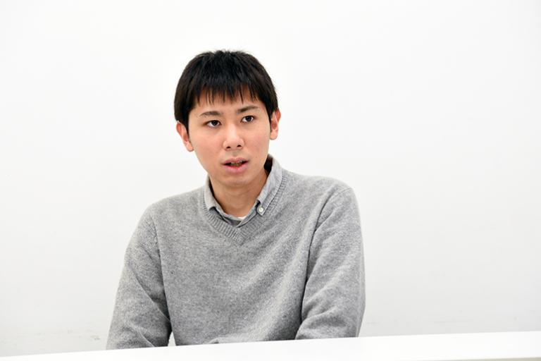 hirata_satoshi_02