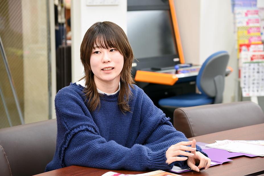 kodaka_miyu_2