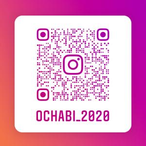 instagram_1st