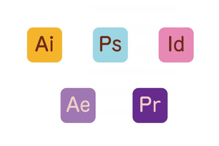 Adobe_アートボード 1